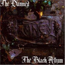 The Black Album width=