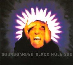Black Hole Sun width=