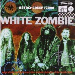 Astro Creep: 2000 width=
