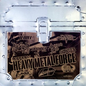 heavymetalforce3-front